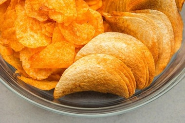 chips-843993_640